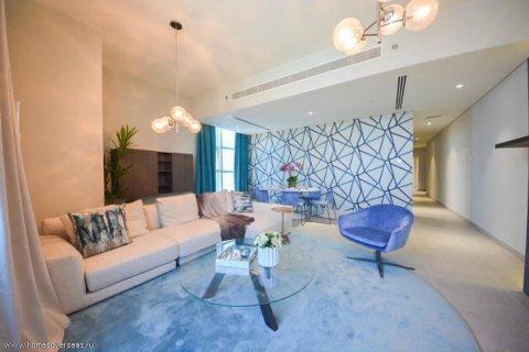 Apartment in Dubai Marina, Dubai, UAE 2 bedrooms, 150 sq.m. № 1714 - photo 9