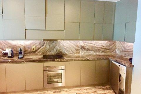 Apartment in Dubai Marina, Dubai, UAE 2 bedrooms, 130 sq.m. № 1678 - photo 4