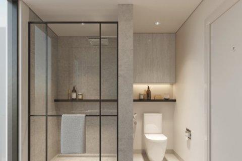 Apartment in Mohammed Bin Rashid City, Dubai, UAE 1 bedroom, 79 sq.m. № 1628 - photo 5
