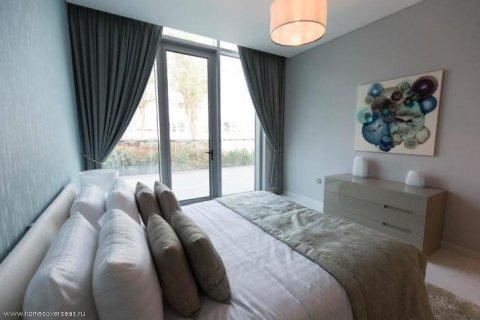 Apartment in Mohammed Bin Rashid City, Dubai, UAE 3 bedrooms, 160 sq.m. № 1732 - photo 8