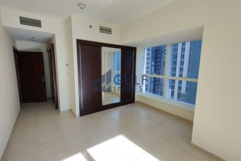 Apartment in Dubai Marina, Dubai, UAE 2 bedrooms, 123.6 sq.m. № 2371 - photo 2