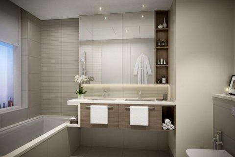 Apartment in Dubai Creek Harbour (The Lagoons), Dubai, UAE 2 bedrooms, 97 sq.m. № 1463 - photo 2