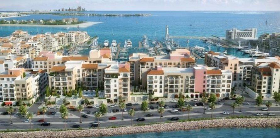 Apartment in Jumeirah, Dubai, UAE 3 bedrooms, 200 sq.m. № 1746