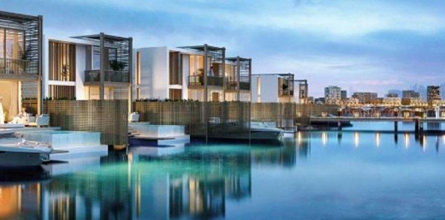 Apartment in Jumeirah, Dubai, UAE 1 bedroom, 65 sq.m. № 1726