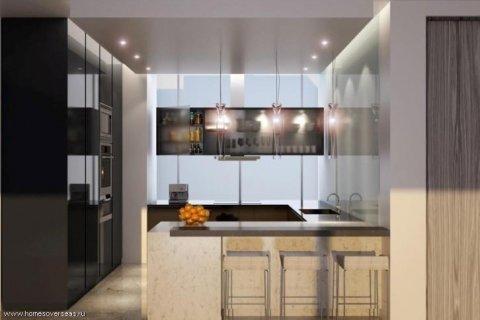 Apartment in Jumeirah Beach Residence, Dubai, UAE 2 bedrooms, 180 sq.m. № 1737 - photo 9
