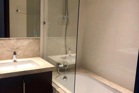 Apartment in Dubai Hills Estate, Dubai, UAE 2 bedrooms, 121 sq.m. № 1497 - photo 12