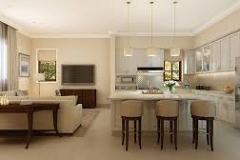 Villa in Arabian Ranches, Dubai, UAE 5 bedrooms, 367 sq.m. № 1626 - photo 5