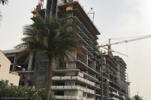 Apartment in Jumeirah Village Circle, Dubai, UAE 30 sq.m. № 1711 - photo 16