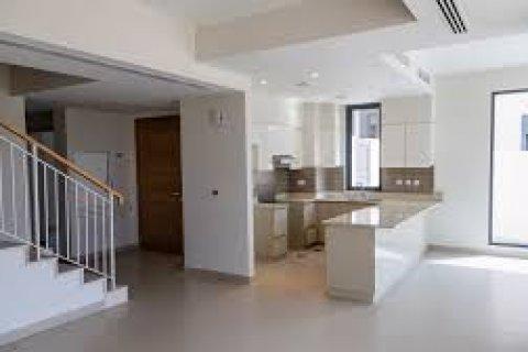 Townhouse in Dubai Hills Estate, Dubai, UAE 4 bedrooms, 222 sq.m. № 1448 - photo 9