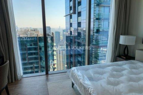 Apartment in Dubai Marina, Dubai, UAE 60 sq.m. № 1692 - photo 6