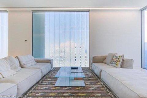 Apartment in Palm Jumeirah, Dubai, UAE 3 bedrooms, 220 sq.m. № 1721 - photo 9