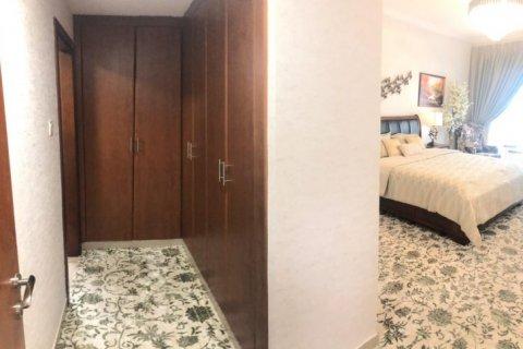 Apartment in Jumeirah Village Circle, Dubai, UAE 1 bedroom, 95 sq.m. № 1373 - photo 6