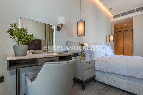 Hotel Apartment in Jumeirah Beach Residence, Dubai, UAE 1 bedroom, 61 sq.m. № 1694 - photo 13