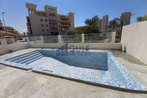 Townhouse in Jumeirah Village Circle, Dubai, UAE 3 bedrooms, 295.9 sq.m. № 2228 - photo 1