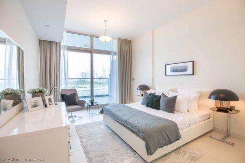 Apartment in Dubai, UAE 1 bedroom, 105 sq.m. № 1771 - photo 4