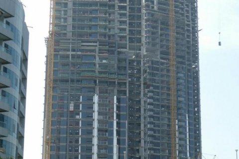 Apartment in Dubai Marina, Dubai, UAE 1 bedroom, 93 sq.m. № 1667 - photo 8
