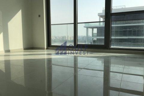 Apartment in DAMAC Hills (Akoya by DAMAC), Dubai, UAE 2 bedrooms, 148.6 sq.m. № 2322 - photo 9