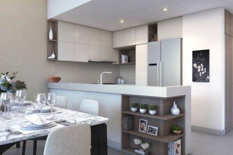 Apartment in Dubai Creek Harbour (The Lagoons), Dubai, UAE 2 bedrooms, 112 sq.m. № 1422 - photo 9