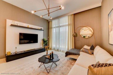 Apartment in Dubai, UAE 1 bedroom, 70 sq.m. № 1752 - photo 1