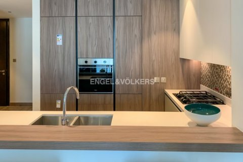 Apartment in Dubai Marina, Dubai, UAE 61 sq.m. № 1691 - photo 7