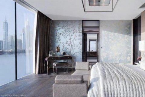 Apartment in Palm Jumeirah, Dubai, UAE 3 bedrooms, 250 sq.m. № 1744 - photo 15