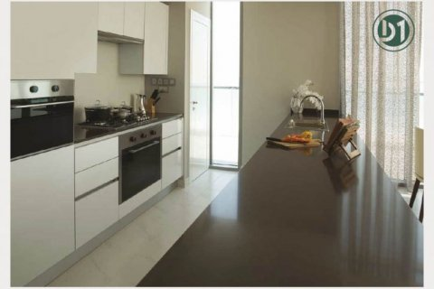 Apartment in Mohammed Bin Rashid City, Dubai, UAE 2 bedrooms, 117 sq.m. № 1636 - photo 14