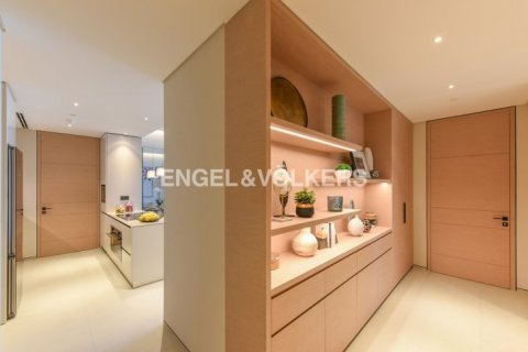 Hotel Apartment in Jumeirah Beach Residence, Dubai, UAE 1 bedroom, 67 sq.m. № 1705 - photo 9