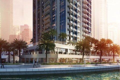 Apartment in Jumeirah Lake Towers, Dubai, UAE 70 sq.m. № 1747 - photo 10