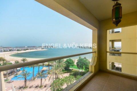Apartment in Dubai, UAE 1 bedroom, 106 sq.m. № 1769 - photo 3