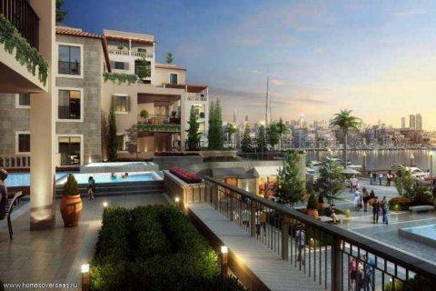 Apartment in Jumeirah, Dubai, UAE 1 bedroom, 76 sq.m. № 1717 - photo 8