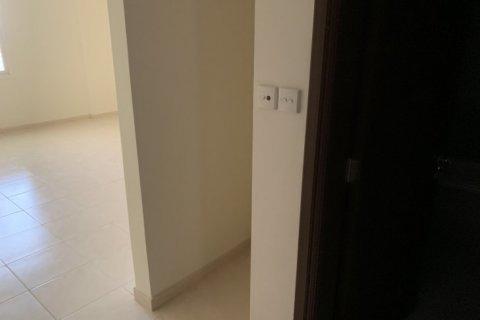 Apartment in International City, Dubai, UAE 45 sq.m. № 1785 - photo 9