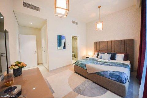 Apartment in Dubai Marina, Dubai, UAE 2 bedrooms, 150 sq.m. № 1714 - photo 7