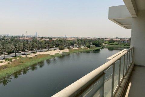 Duplex in Jumeirah Islands, Dubai, UAE 3 bedrooms, 250 sq.m. № 1775 - photo 11