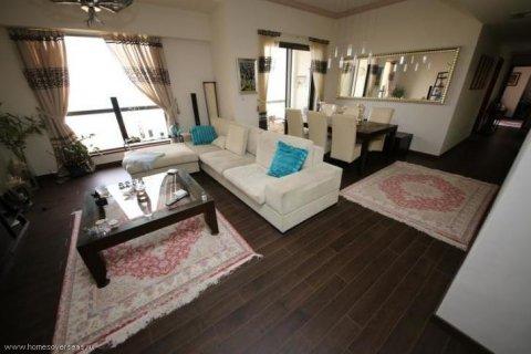 Apartment in Jumeirah Beach Residence, Dubai, UAE 2 bedrooms, 132 sq.m. № 1772 - photo 12