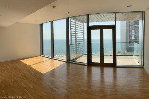 Apartment in Jumeirah Beach Residence, Dubai, UAE 2 bedrooms, 130 sq.m. № 1716 - photo 8