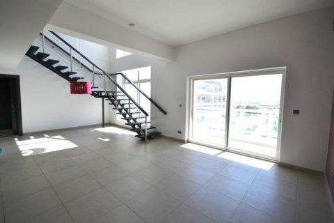 Duplex in Jumeirah Islands, Dubai, UAE 3 bedrooms, 250 sq.m. № 1775 - photo 8