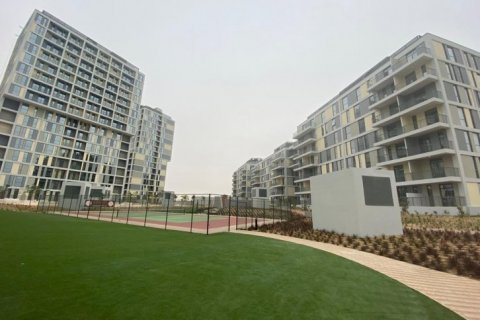 Apartment in Dubai Production City (IMPZ), Dubai, UAE 1 bedroom, 58 sq.m. № 1369 - photo 15
