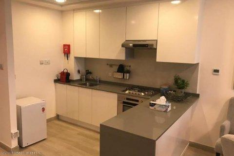 Apartment in Jumeirah Village Circle, Dubai, UAE 1 bedroom, 55 sq.m. № 1713 - photo 4