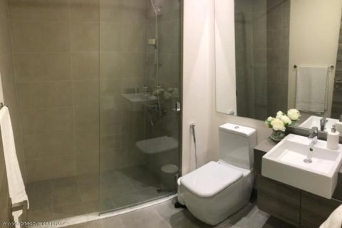 Apartment in Jumeirah Village Circle, Dubai, UAE 1 bedroom, 55 sq.m. № 1713 - photo 11
