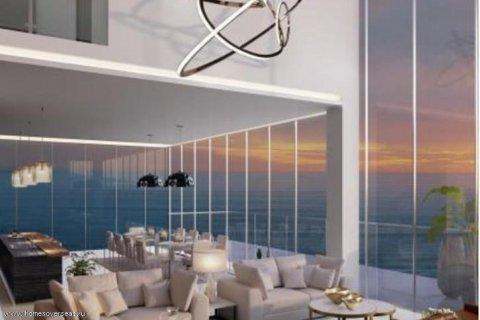 Apartment in Jumeirah Beach Residence, Dubai, UAE 2 bedrooms, 180 sq.m. № 1737 - photo 5