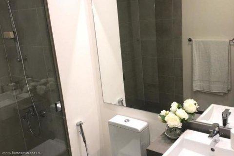 Apartment in Jumeirah Village Circle, Dubai, UAE 31 sq.m. № 1709 - photo 8