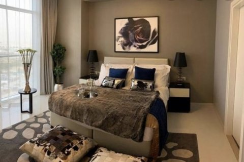Apartment in Dubai, UAE 2 bedrooms, 118 sq.m. № 1649 - photo 3