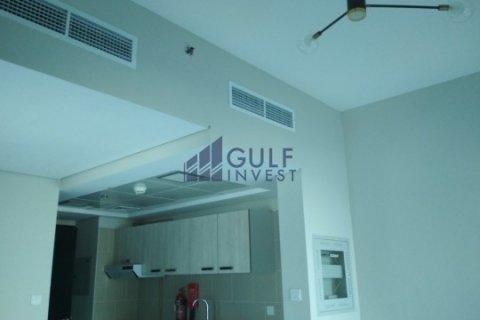 Apartment in Dubai South (Dubai World Central), Dubai, UAE 2 bedrooms, 62 sq.m. № 1969 - photo 14