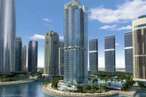Apartment in Jumeirah Lake Towers, Dubai, UAE 70 sq.m. № 1747 - photo 3