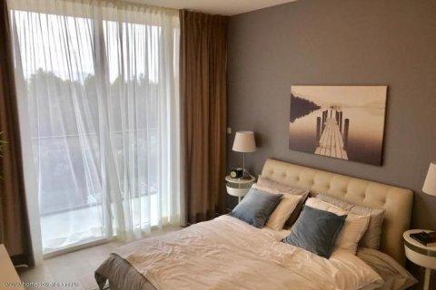 Apartment in Jumeirah Village Circle, Dubai, UAE 1 bedroom, 50 sq.m. № 1712 - photo 14