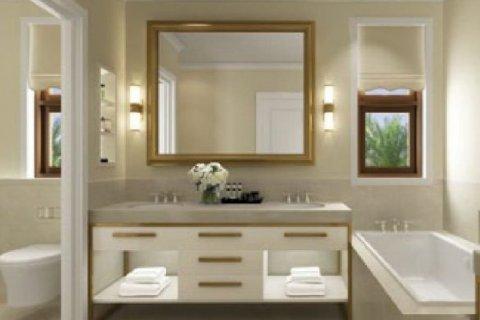 Villa in Arabian Ranches, Dubai, UAE 6 bedrooms, 557 sq.m. № 1577 - photo 4