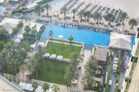 Apartment in Jumeirah Beach Residence, Dubai, UAE 3 bedrooms, 205 sq.m. № 1773 - photo 3