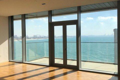 Apartment in Dubai Marina, Dubai, UAE 3 bedrooms, 200 sq.m. № 1406 - photo 8