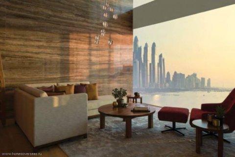 Apartment in Palm Jumeirah, Dubai, UAE 3 bedrooms, 250 sq.m. № 1744 - photo 6