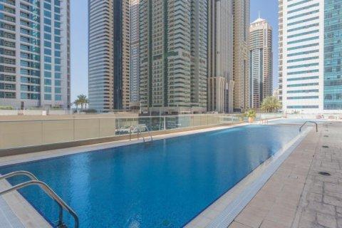 Apartment in Dubai Marina, Dubai, UAE 3 bedrooms, 19861 sq.m. № 1668 - photo 12